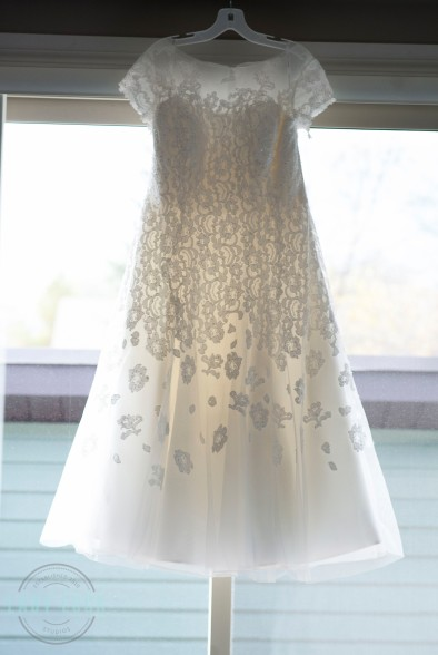 wedding-dress-hanging-in-the-window