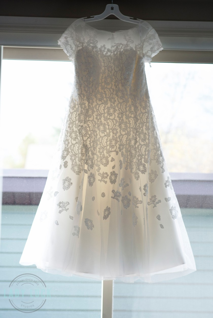 wedding-dress-hanging-in-the-window