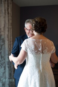 groom-turns-around-and-sees-bride-for-the-first-time