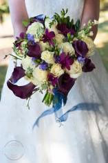 the-bridal-bouquet