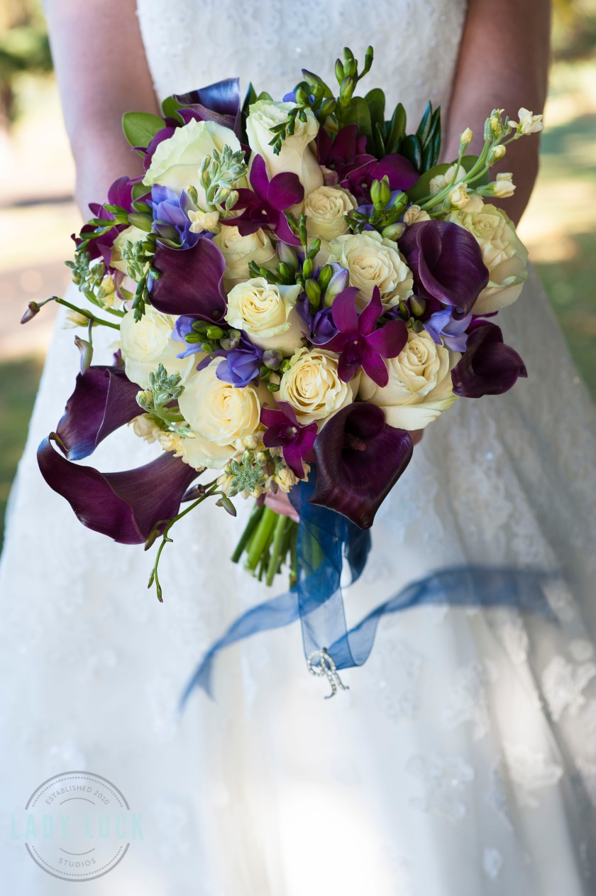 the-bridal-bouquet