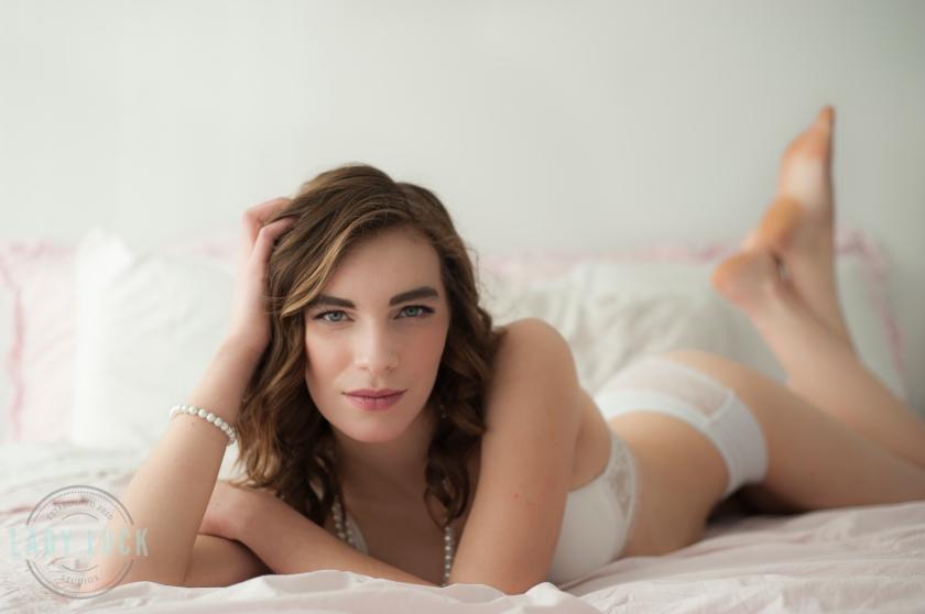 edmonton-boudoir-portraits